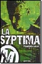 la-septima-m-9788484413226