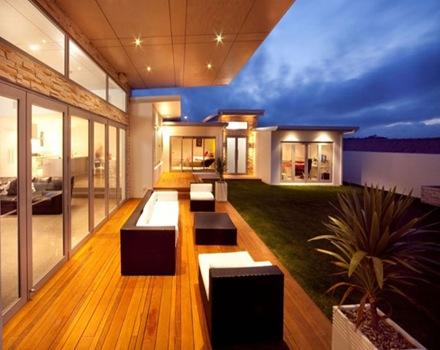 cubierta-estructura-casa-proyecto-la-casa-de-los-lagos