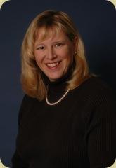 Jeanne P. Adams