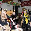 Carnaval_basisschool-8250.jpg