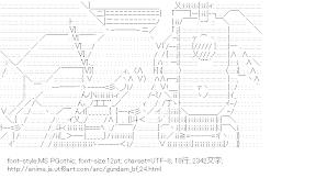[AA]MS-06R-AB ザクアメイジング (ガンダムビルドファイターズ)