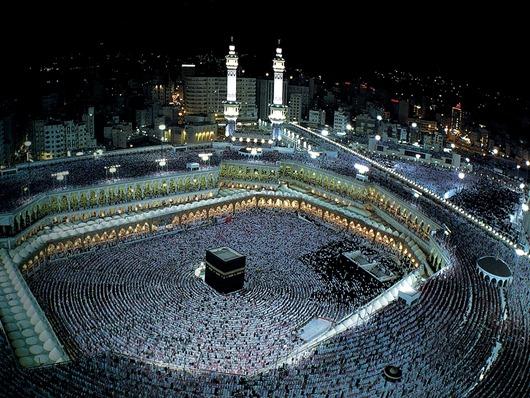 makkah_caaba_411