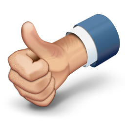 thumbs_up_thumb2