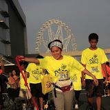Pet Express Doggie Run 2012 Philippines. Jpg (175).JPG
