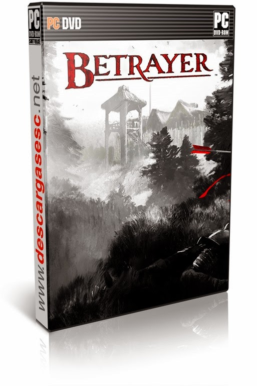 Betrayer-RELOADED-pc-cover-box-art-www.descargasesc.net