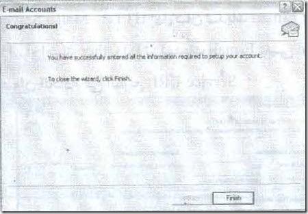 Preparation Outlook XP6-7_06