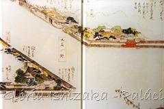 Glória Ishizaka - Nagoya - Castelo 31n