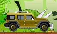 dinossauros carros