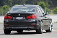 Kelleners-Sport_BMW-F30_without-M-package_18
