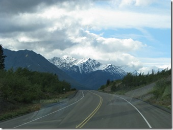 Haines Hwy. 8-20-2011 3-58-01 PM 3264x2448