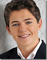 damian-mcginty-glee-project