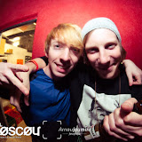 2013-11-09-low-party-wtf-antikrisis-party-group-moscou-145