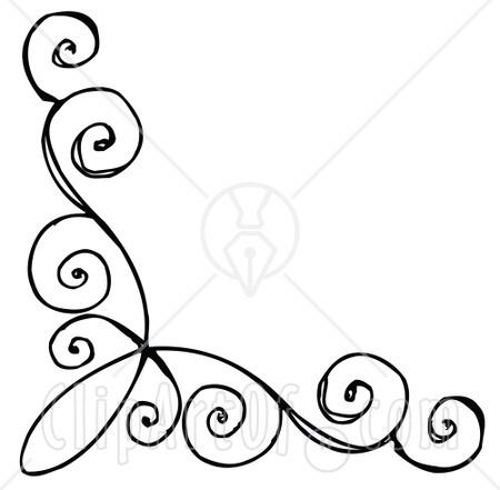 Pin Cool Swirly Designs Httppicasawebgooglecomlhphoto On