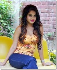 sheena_shahabadi_new_photos