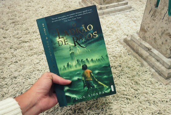 percy-jackson-book-one