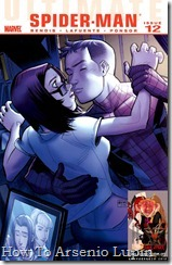 P00009 - Ultimate Spider-Man v2009 #12 - Tainted Love_ Part 4 (2010_9)
