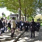 2012 09 19 POURNY Michel Père-Lach (510).JPG