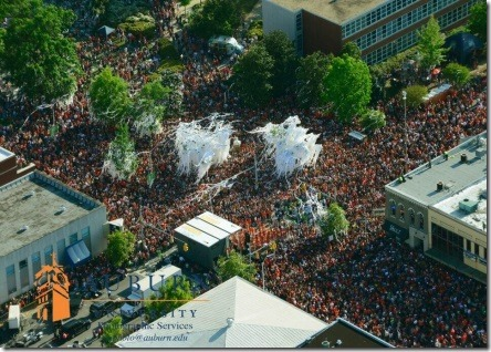 aerial-auburn-toomers