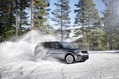 2014-Range-Rover-Sport-17_thumb.jpg?imgmax=800
