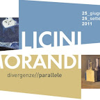 Licini Morandi.jpg