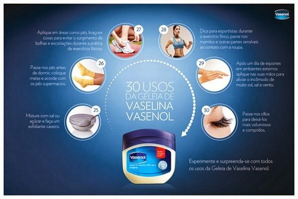 vasenol 6