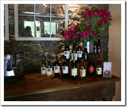 jones wines