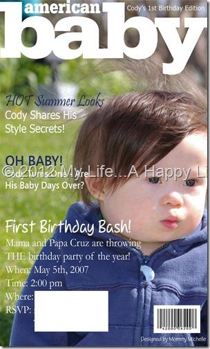 Cody1stBirthdayInvite_Park3x5 copy