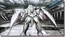 ALDNOAH ZERO - 18 - Large 22