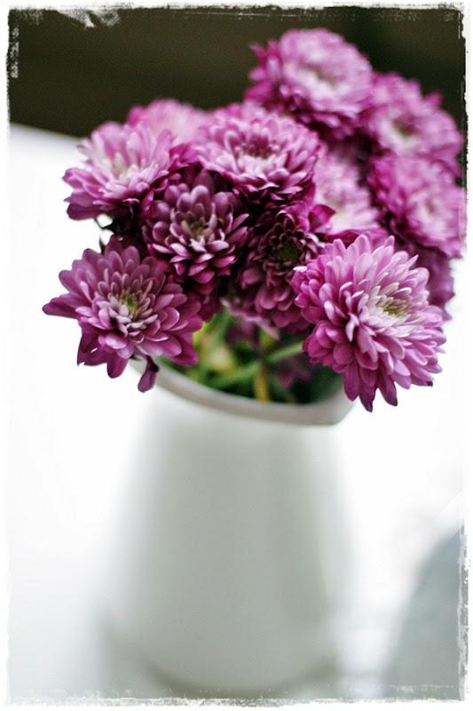 Nydelige blomster1