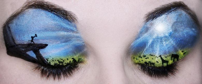 eyelid-art13