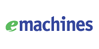 Download eMachines Laptop Notebook Driver