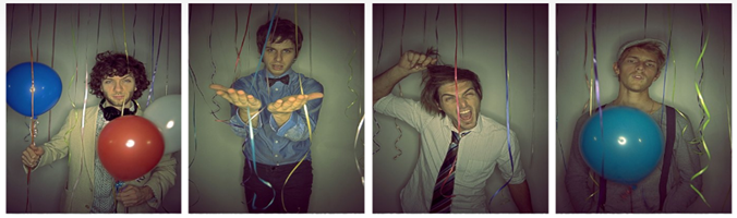fosterthepeople (1)
