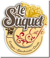 le suquet logo
