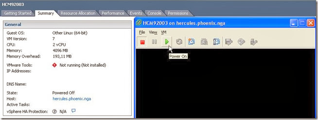 HCM92003_boot_002
