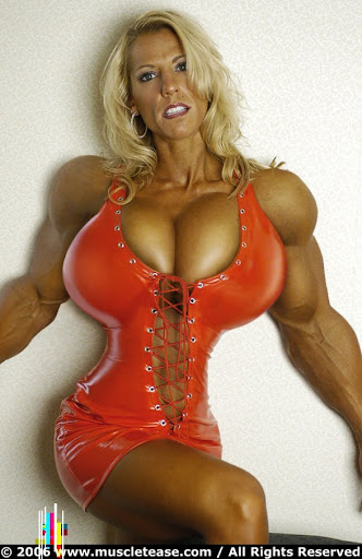 Breast Morph Downloads http://picasaweb.google.com/lh/photo/m0k_ZQiU8gdv1BqDlRb1KQ