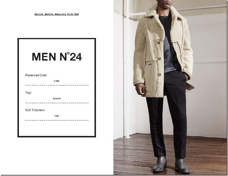 Maison_Martin_Margiela_H&amp;M_Page_24