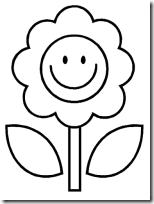 flores primavera jugarycolorear (5)