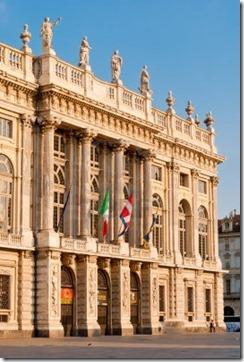 14700021-palazzo-madama-piazza-castello-torino