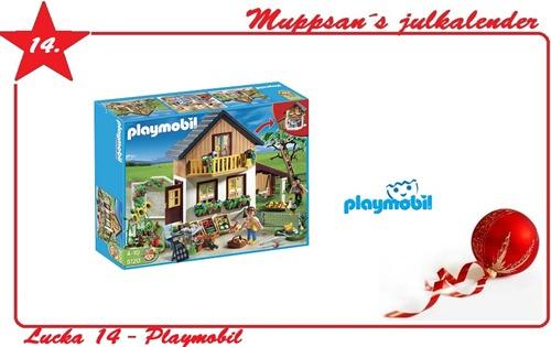 julkalendern_14_playmobil