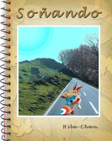 cuaderno_perro_monopatin