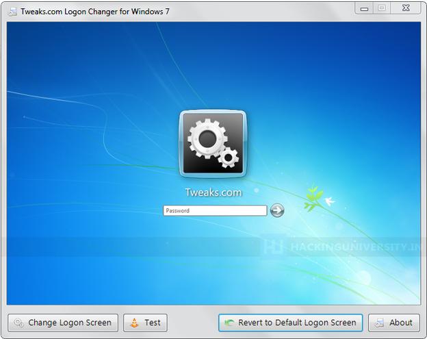 windows-logon-changer