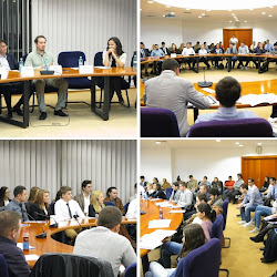 11---07-11-2012-Modele pentru TINEri III.jpg