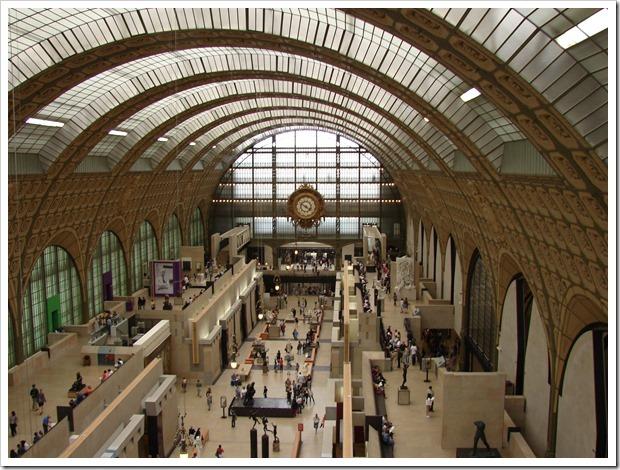Musée-dOrsay_thumb[1]