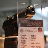 defense and sporting arms show - gun show philippines (180).JPG
