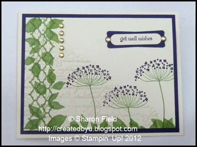 lattice mimics garden lattice for and cheerful get well card for mil