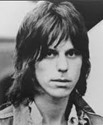 Jeff Beck — electric guitars, acoustic guitar, vocals