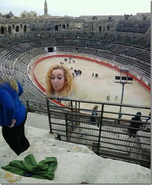 panoramic-photo-fail-024