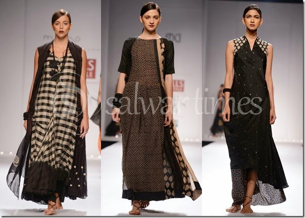 Kiran_and_Meghna_Collection(3)