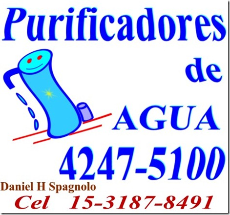 purifirevistaadila005