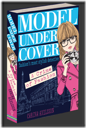 Model-Under-Cover_3D-Image